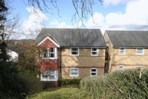 Apartment for sale in Nags Head Close, Hertford