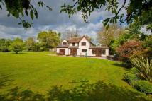 property for sale in Great Amwell, Ware, Hertfordshire