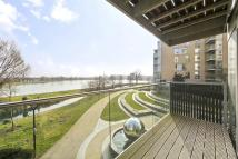 1 bedroom Apartment to rent in Riverside Apartments...