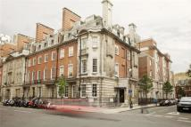 property to rent in Devonshire Street,