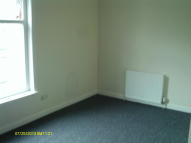 Terraced property in Deal Street, Bolton, BL3