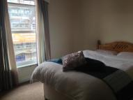 Flat to rent in Bradshawgate, Bolton, BL1