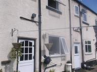 1 bedroom Terraced house to rent in Moss Place, Bury