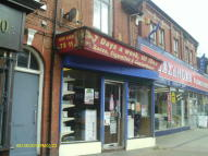 property for sale in Railway Road,