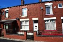 Lee Avenue Terraced house to rent