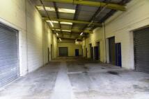 property to rent in Branch Road, Lower Darwen, Blackburn, BB3