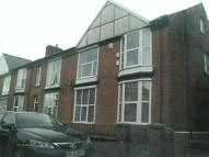 1 bed Flat to rent in Columbia Road, Bolton...