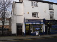 property to rent in Middle Hillgate,