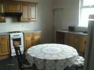 3 bed End of Terrace house in Woodfield Street, Bolton...