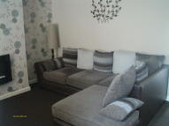 2 bed Terraced property in Dunstan Street, Bolton...