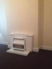 2 bedroom Terraced property to rent in Belgrave Terrace...