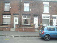 Lincoln Road Terraced house to rent