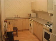Marlborough Street Ground Flat to rent