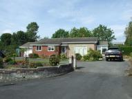 3 bed Detached Bungalow in LINKS PLACE...