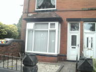 property to rent in Bolton Road,