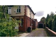 3 bed new house to rent in GREEN LANE, Bolton, BL3
