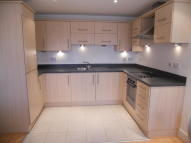 1 bed Apartment to rent in 10 Castle Point...