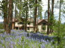 4 bed home for sale in Colorado, Grand County...
