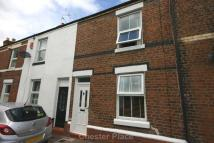 2 bed Terraced home to rent in Tomkinson Street, Chester