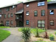 2 bedroom Flat in Gosforth Place, Hoole