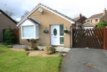 2 bedroom Bungalow in St Davids Drive...