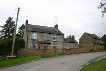 3 bed Detached property to rent in Ffordd Talwyrn, Nercwys