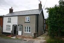 2 bed End of Terrace house to rent in Old Warren, Broughton