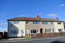semi detached home to rent in Cambridge Road...