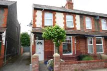 3 bed End of Terrace home in Panton Place, Hoole