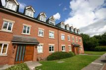 Apartment to rent in Wycliffe Court, Hoole