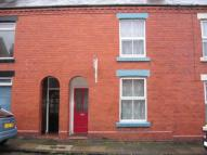 4 bed Terraced house to rent in Vernon Road, Chester
