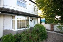 3 bedroom semi detached property in Hermitage Road, Saughall