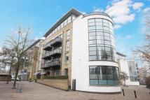 Apartment to rent in Ferry Lane, Syon House...