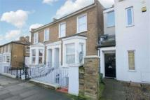 2 bed Flat to rent in Shakespear Road, Acton...