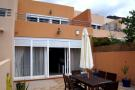 3 bedroom Town House for sale in Canary Islands, Tenerife...