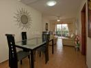3 bed Apartment for sale in Las Chafiras, Tenerife...
