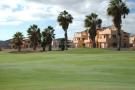 4 bedroom new development in Amarilla Golf, Tenerife...