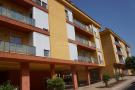 2 bedroom Apartment for sale in Canary Islands, Tenerife...