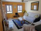 1 bed Penthouse in Canary Islands, Tenerife...