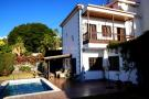 semi detached home for sale in Canary Islands, Tenerife...