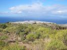 Land for sale in Canary Islands, Tenerife...
