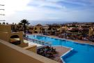 1 bed Apartment for sale in Torviscas Alto, Tenerife...