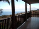 3 bed property in Chio, Tenerife...