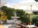 3 bedroom Bungalow for sale in Canary Islands, Tenerife...