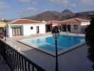 3 bedroom Detached Villa for sale in Canary Islands, Tenerife...
