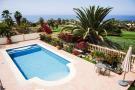 5 bed Villa in La Caleta, Tenerife...