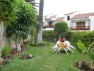 3 bedroom Villa for sale in Canary Islands, Tenerife...