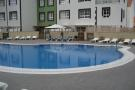 3 bedroom Apartment for sale in Canary Islands, Tenerife...