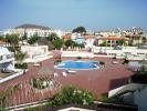 1 bed Apartment in Canary Islands, Tenerife...