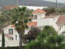 4 bed home for sale in Canary Islands, Tenerife...